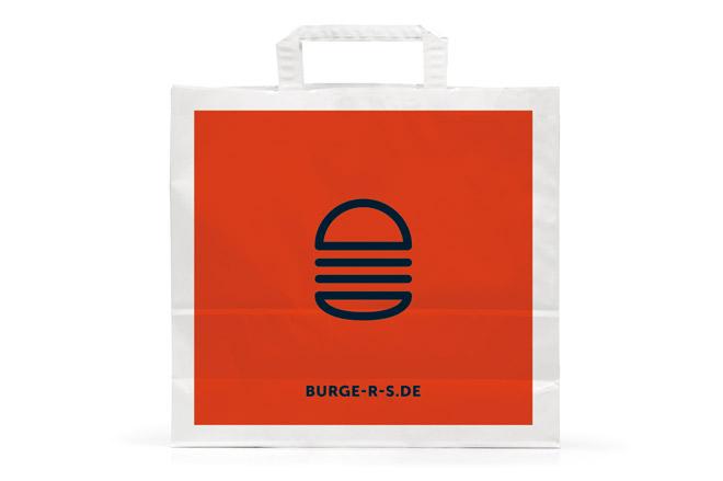 Burgers_18_projekt_1