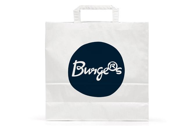 Burgers_19_projekt_1