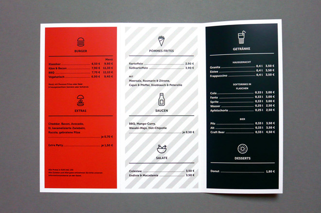 Burgers_24_projekt_1