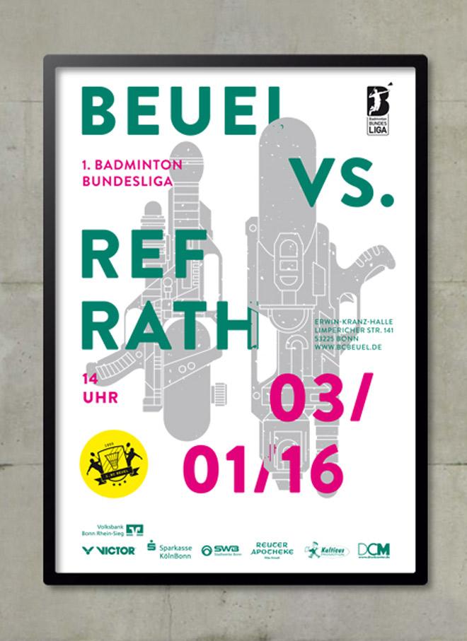 BC_Beuel_Plakate2015_01
