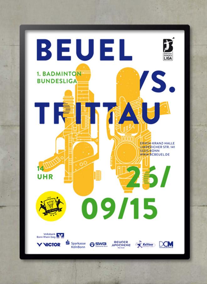 BC_Beuel_Plakate2015_02