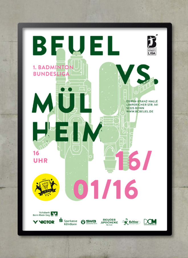 BC_Beuel_Plakate2015_03