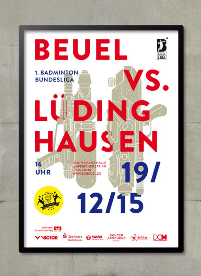 BC_Beuel_Plakate2015_04