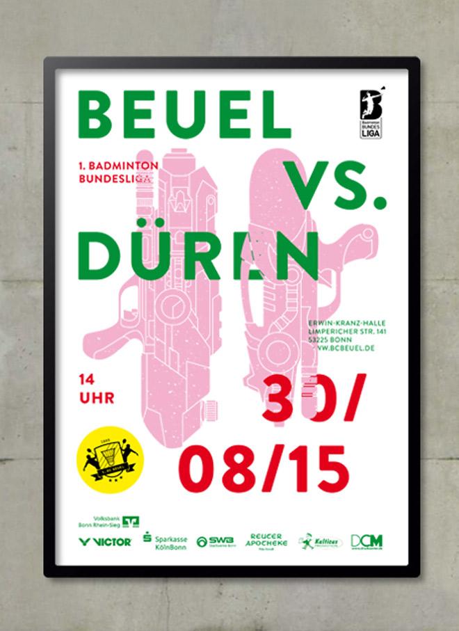 BC_Beuel_Plakate2015_05