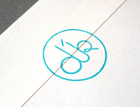 DesignersKonfekt_04