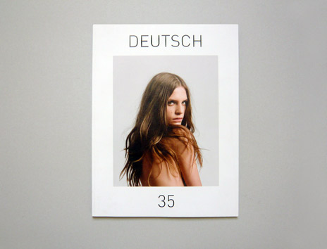 Deutsch_14_G_Q