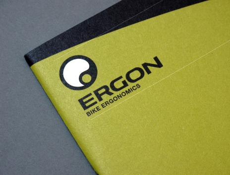 Ergon_G_10_Q