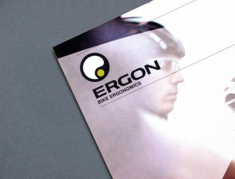 Ergon_G_1_Q