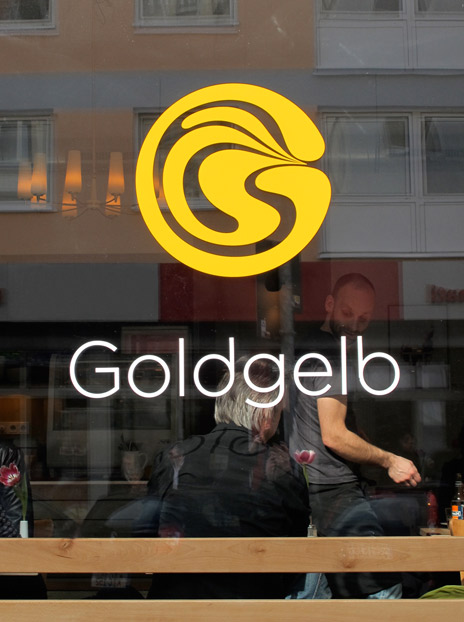 Goldgelb_Cafe_01