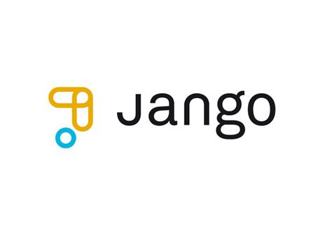 Jango_1_G_Q_neuneu