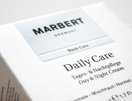 Marbert_05