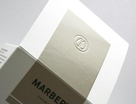 Marbert_06