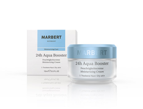 Marbert_08