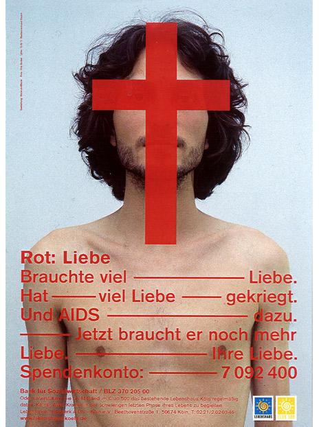 Plakat_Aidshilfe2
