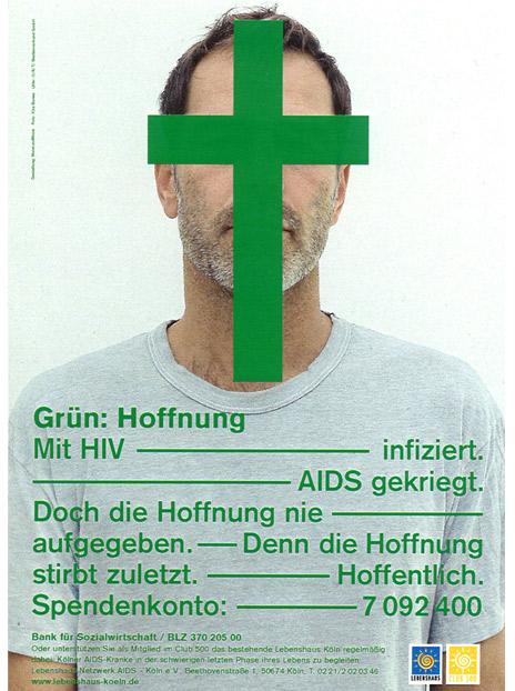 Plakat_Aidshilfe3