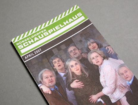 Schauspiel_13