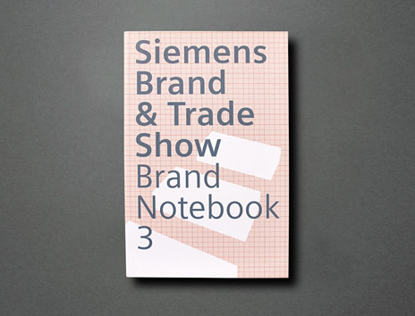 Siemens_Buch_02_neu