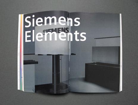 Siemens_Buch_09_neu