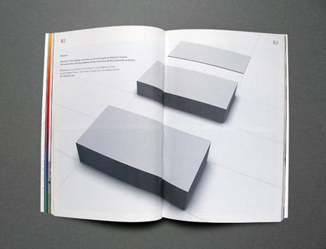 Siemens_Buch_10_neu