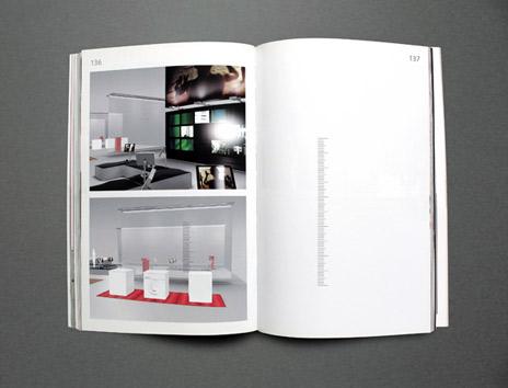 Siemens_Buch_12_neu