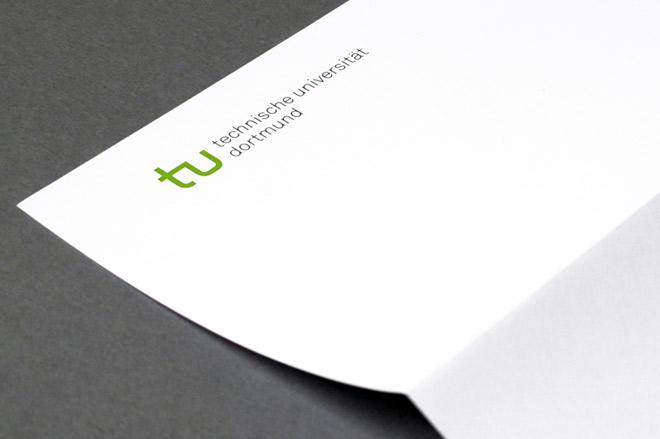 TU_Dortmund_02