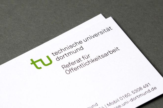 TU_Dortmund_03