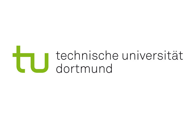 TU_Dortmund_05