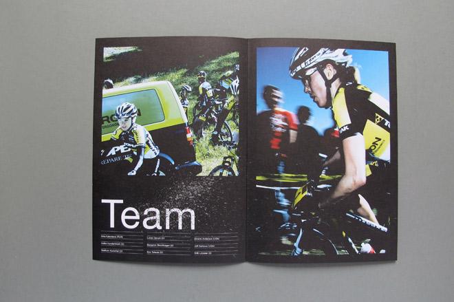 Topeak_Ergon_Racing_Team_09