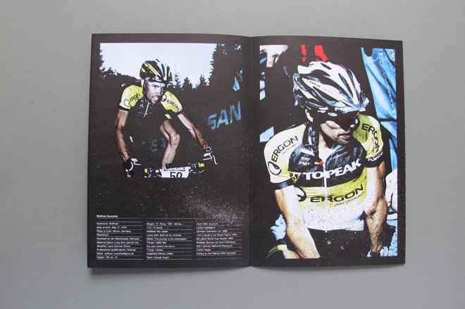 Topeak_Ergon_Racing_Team_10