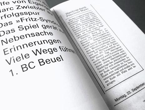 BCBeuel_Buch_G_6_Q_neu
