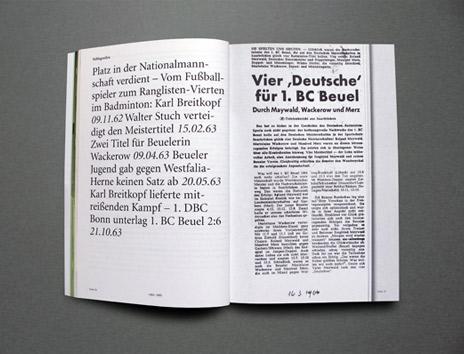 BCBeuel_Buch_G_8_Q_neu