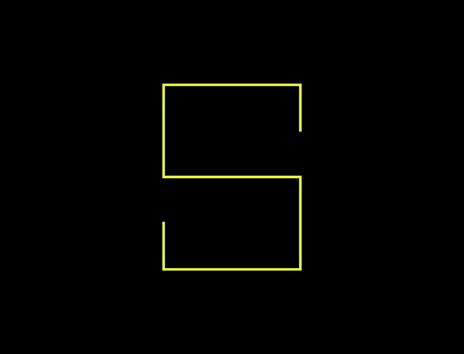 ERG_NEON_Lemon_08