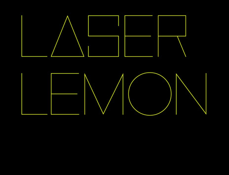 ERG_NEON_Lemon_09