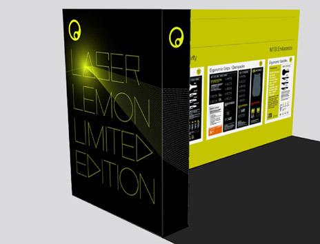 ERG_NEON_Lemon_11
