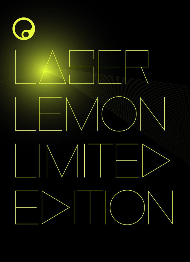 ERG_NEON_Lemon_14