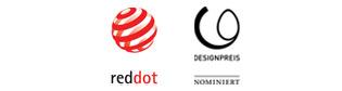 red_dot_designpreis