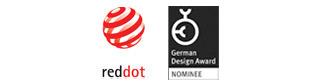 red_dot_german_award